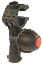 Single Nozzle With Check valve